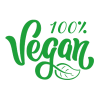 ICON_Vegan